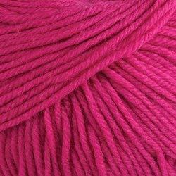Cascade - 220 Superwash Knitting Yarn - Berry Pink (# 837)