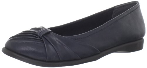 Street Ballet Giddy Easy New Women's Navy HTWnqdCS