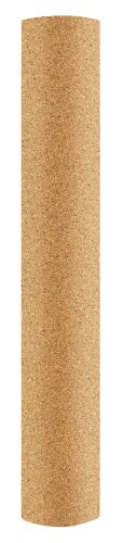 Board Dudes 2' x 4' Hobby Cork Roll (DDT60)