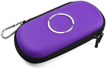 TY Estuche de protección duradera para PSP (varios colores ...