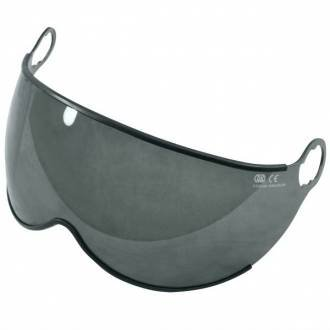 Kong Mouse Visor Smoky by KONG USA