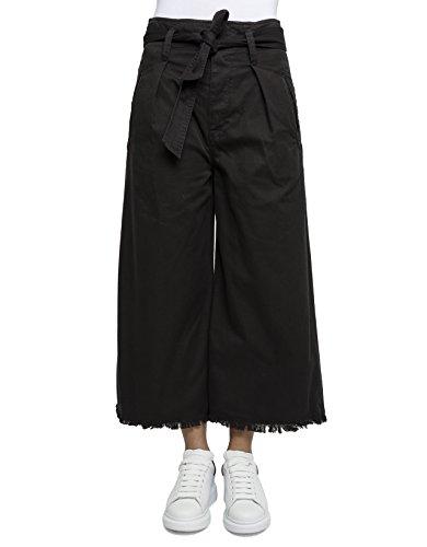 isabel-marant-womens-pa066617p011e01bk-black-cotton-pants