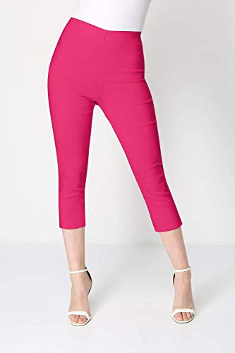Roman Cereza Pantalón Para Originals Mujer rvI8rx6q
