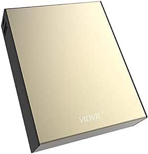 Vidvie Powerbank 10400 mah