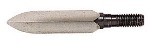 SHAVIV 151-29030 Style