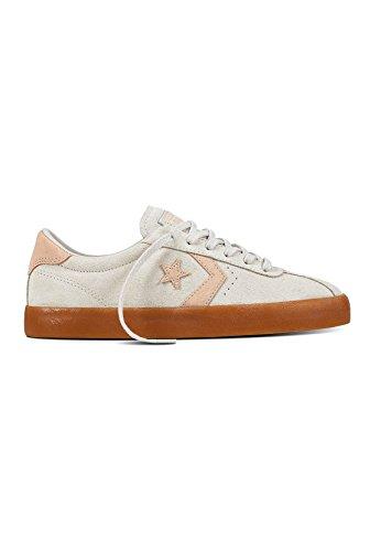 Converse Sneaker Breakpoint Ox 159500C Beige