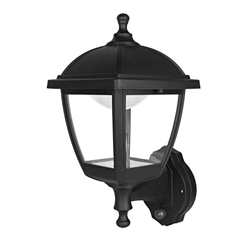 Exterior Wall Mount Led Light in US - 7