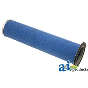 Ford New Holland Filter Inner Air Part No: A-1930537