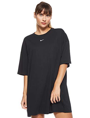 Nike Women's NSW ESSNTL Dress LBR