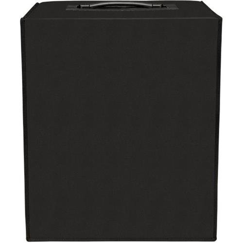 Fender Rumble 200/500/STAGE Amplifier Cover (7712953000)