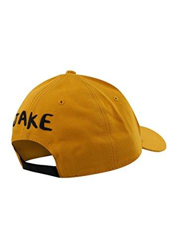 Jake ajustable talla gorra Time adv 86702 Face Adventure 1wgt7qg