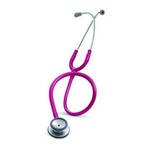 WP000-Color: 3M?? 3M Littmann Classic II S.E. Stethoscope Sku MMM2206