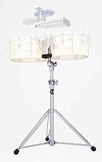LP Latin Percussion LP981 Stand per Timbales Tito Puente