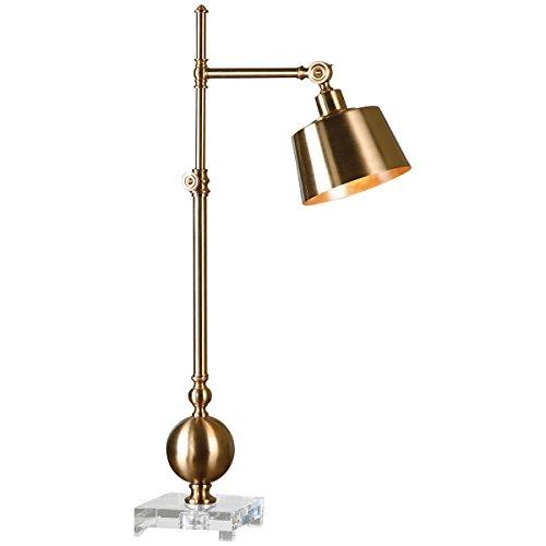 uttermost-29982-1-laton-task-lamp-brushed-brass