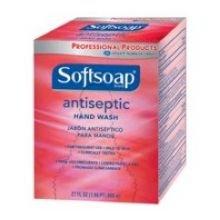 softsoap-antiseptic-liquid-hand-wash-800-milliliter-12-per-case