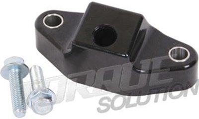 Torque Solution Rear Shifter Bushing Fits Scion FR-S FRS 2013 13