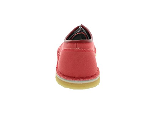 CLARKS Mens Jink Coral Casual Shoe 11.5 Men US MEqXKmG