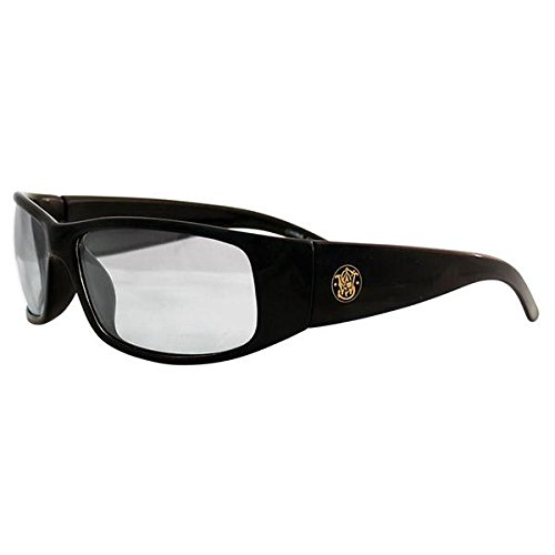Smith & Wesson Elite Safety Eyewear 138-21306