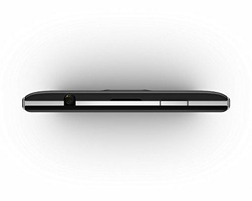 BlackBerry-Passport-Black-32GB