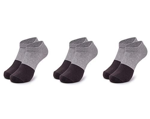 Prime deal Low Cut Loafer Socks For Men   Women