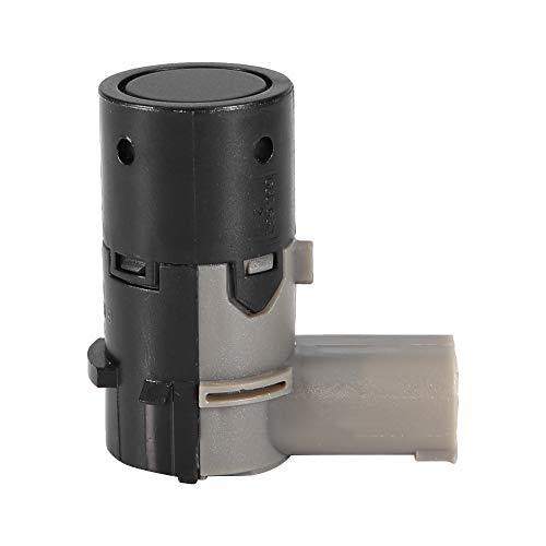 Reverse Parking Sensor,66216938738 Car Auto Bumper Parking Sensor Reverse Backup Parking Assistant: