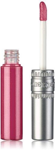 T.LeClerc Lip Gloss, Candy 04 4.5 ml