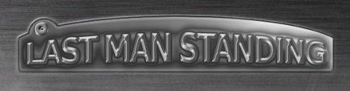 Last Man Standing [Download]