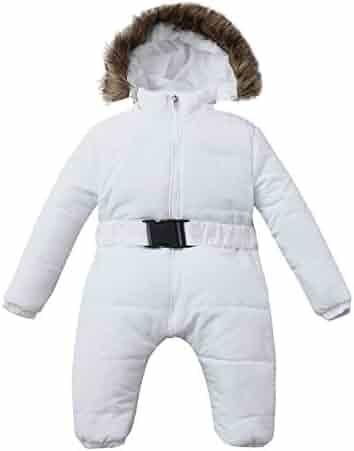 636251474 Shopping Multi - Jackets   Coats - Clothing - Baby Boys - Baby ...