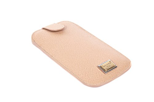 dolcegabbana-cover-case-iphone-4-4s-in-leather-dauphine-beige