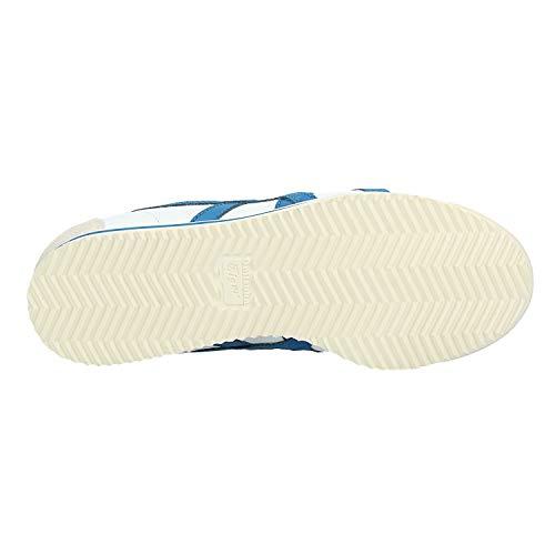 Blanc Pour Chaussure Homme Corsair Asics Tiger Xqw7BB