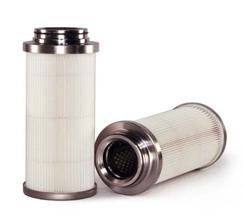 Killer Filter Replacement for SCHUPP HY19065 100-6301-44149