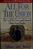 All for the Union, Elisha Hunt Rhodes, 0517584271