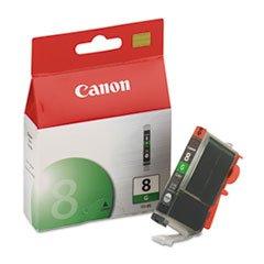 CNMCLI8G - Canon CLI8G CLI-8G Ink Tank ()