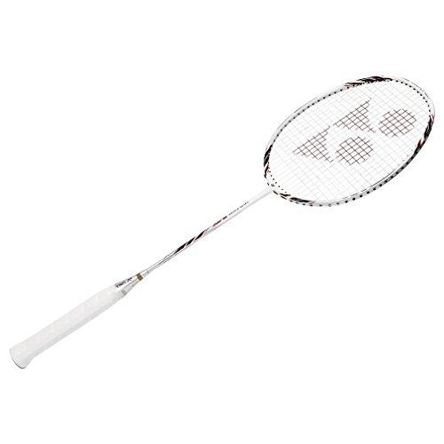 Yonex Voltric 5FX Badminton Racquet