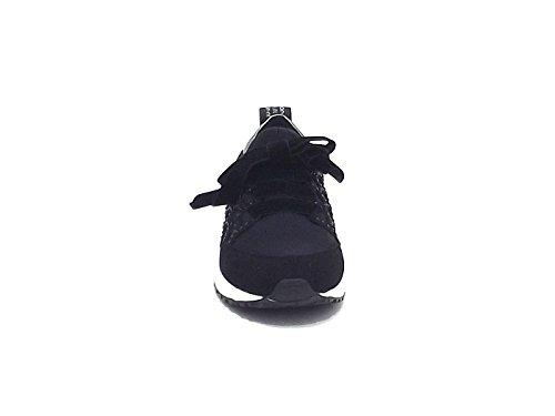 liu jo , Damen Sneaker schwarz schwarz
