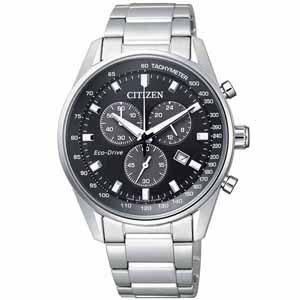 CITIZEN Watch Citizen Collection Eco Drive Chronograph AT2390-58E Men's by Collection
