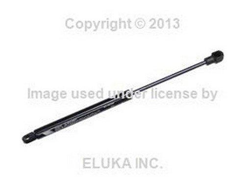 - 2 X BMW OEM Support Shock - Folding Top Flap (Gas Pressurized Support) E36 318i 323i 325i 328i M3 3.2