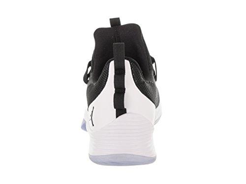 Visitar Nueva Venta Online Nuevo Estilo Nike Jordan Ultra Fly 2 Low - AH8110010 - Colore: Nero - Taglia: 48.5 Mejor Mayorista En Línea Barata Venta Mejor Tienda Para Comprar 100% Autentico 14vmugj9Jg