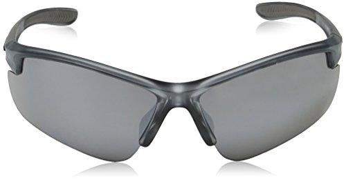 Deportivas para de Planet Silver Grey Eyelevel Hombre Gafas Silver Sol xpSIn