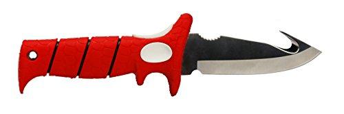 Bubba-Blade-4-Inch-Gut-Hook
