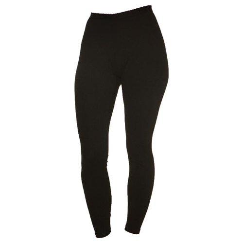 Terramar Polypro (Pants Polypro Womens)