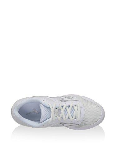 Mizuno Zapatillas de Running Wave Impetus 3 Wos Blanco EU 40.5 (US 9.5)