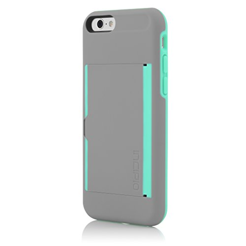 iphone-6s-case-incipio-stowaway-kickstandcredit-card-wallet-cover-fits-both-apple-iphone-6-iphone-6s