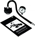 Update Kit F/ 255 Pressure Tester-2Pack