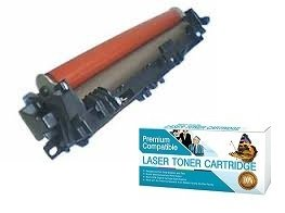 Ink Now Premium Compatible Brother Fuser - New LU214001K for MFC-8460, DCP-8060, HL-5240 printers yld