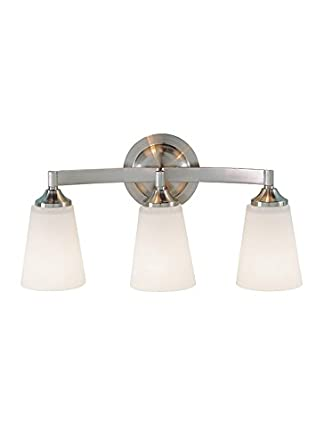 Feiss vs9403 bs gravity 3 light vanity fixture brushed steel feiss vs9403 bs gravity 3 light vanity fixture brushed steel aloadofball Choice Image