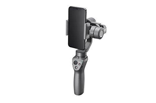 DJI Osmo Mobile 2 Handheld Smartphone Gimbal (with tripod combo) from DJI
