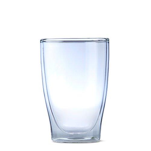 Mika Glass Cup by Teavana