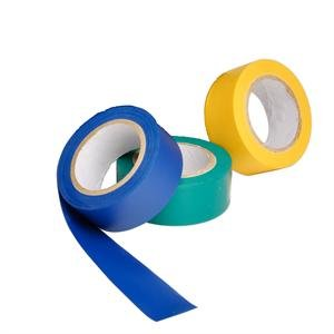 green-heat-shrink-tape-color-35foot
