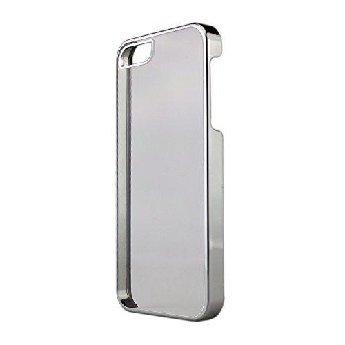 System-S Tasche Hülle Schutz Case Hard Cover Schutzhülle Türkei Türkiye Turkey Flagge für Apple iPhone 4 4S